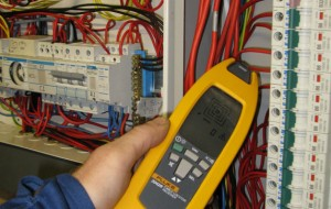 """Electrical Installation and Maintenance Manchester"""