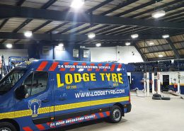 lodge-tyres-Liverpool