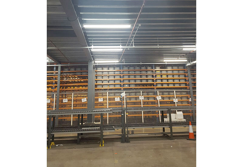 office space area lighting warehousing. share this entry office space area lighting warehousing y
