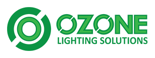 ozonelighting-logo